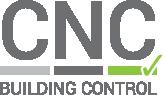 CNC Building Control